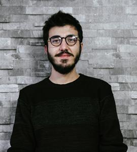 Osman Gönülveren
